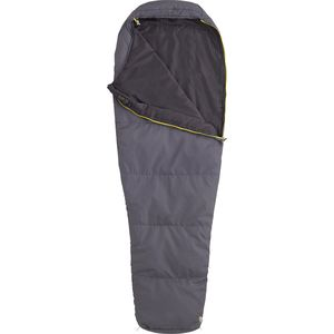 NanoWave 55 Sleeping Bag: 55 Degree Synthetic