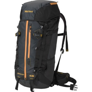 Drakon 45 Backpack - 2750cu in