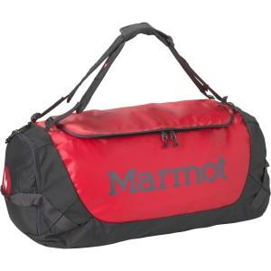 Long Hauler Duffle Bag - 3051-6700cu in