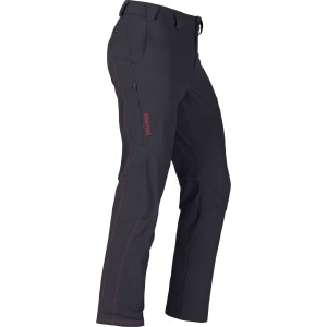 Rockstar Softshell Pant - Men's