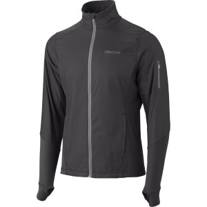 Fusion Fleece Jacket - Men's