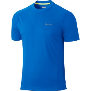 Windridge Shirt - Short-Sleeve - Men's