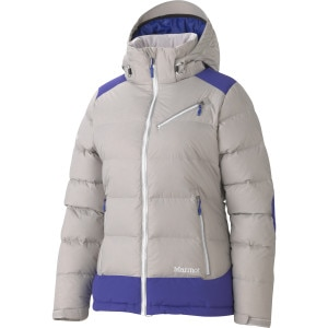 Sling Shot Down Jacket - Women's
