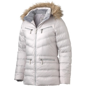 Gramercy Down Jacket - Women's