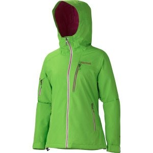 Freerider Jacket - Women's