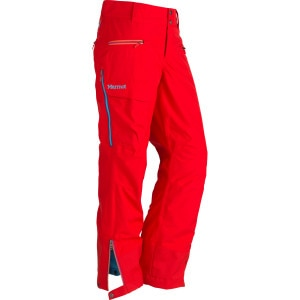Freerider Pant - Women's