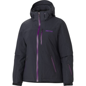 Arcs Jacket - Women's