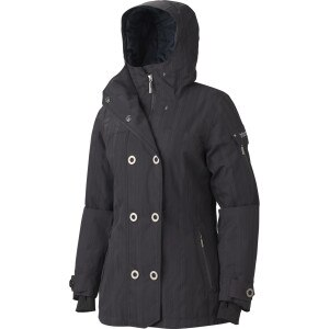 Lone Tree Jacket - Women's