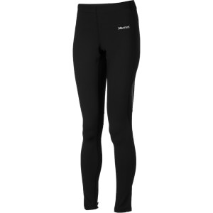 Trail Breeze Tight - Women's