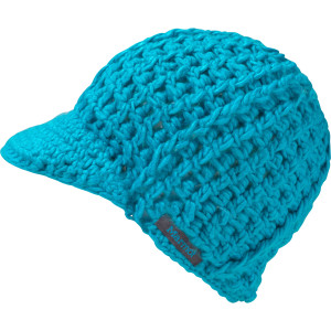 Incog Hat - Women's