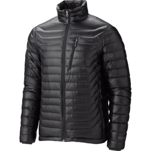 Quasar Down Jacket - Men's