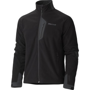 Front Range Fleece Jacket - Men's