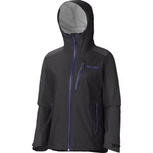 Speedri Jacket - Women's