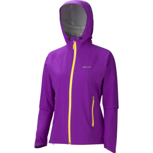 sale item: Marmot Hyper Jacket Women's