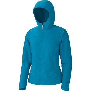 Summerset Softshell Jacket - Women's