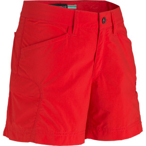 Ani Short - Women's