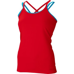 Erin Tank Top - Women's