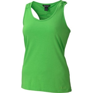 Gemma Tank Top - Women's