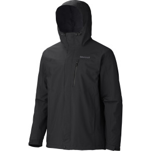 Rincon Jacket - Men's
