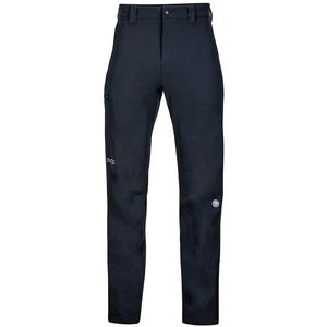 Scree Softshell Pant - Men's