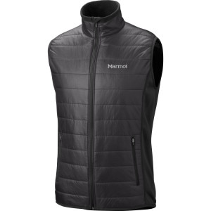 Variant Insulated Vest - Men's