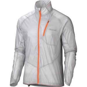 Nanowick Jacket - Men's