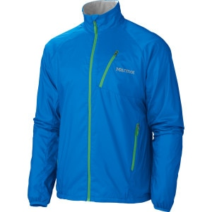 Stride Jacket - Men's