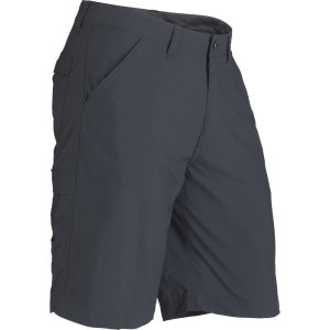 Grayson Short - Men's