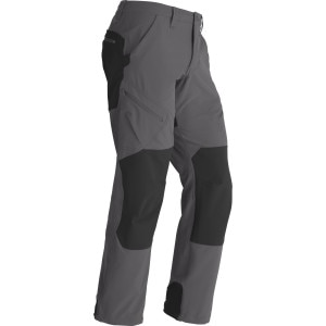 Highland Softshell Pant - Men's