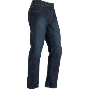 Pipeline Denim Pant - Men's