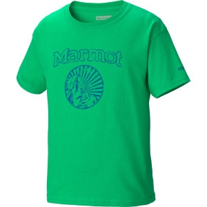Horizon T-Shirt - Short-Sleeve - Boys'