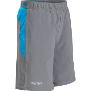 Ascend Short - Boys'