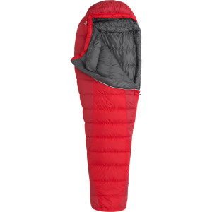 Always Summer Sleeping Bag: 40 Degree Down