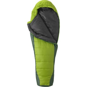 Cloudbreak 30 Sleeping Bag: 30 Degree Synthetic