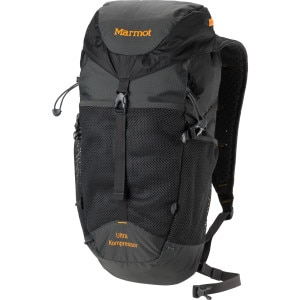 Ultra Kompressor Backpack - 1350cu in
