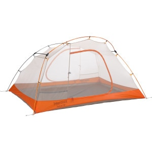 Astral 3 Tent: 3-Person 3-Season