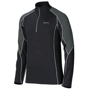 Thermalclime Pro 1/2-Zip Top - Long-Sleeve - Men's