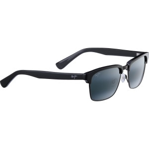 Kawika Sunglasses - Polarized