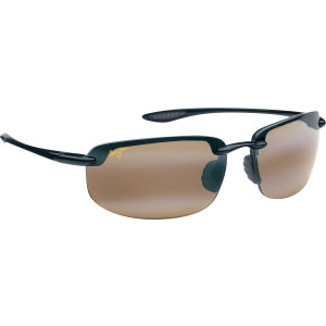 Ho'okipa Sunglasses - Polarized