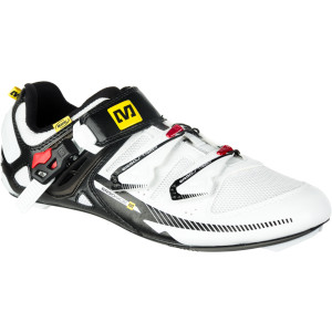 Mavic Galibier Shoe