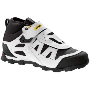 Crossride XL Elite Protect Shoes - Men's