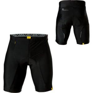 Mavic Espoir Shorts