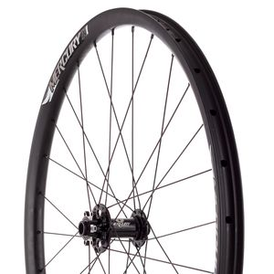 X1 Carbon 27.5in Wheelset