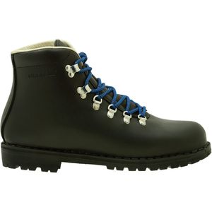 Wilderness Backpacking Boot - Men's
