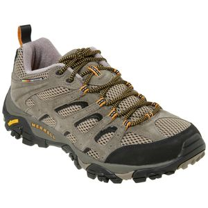 Moab Ventilator Hiking Shoe - Men's