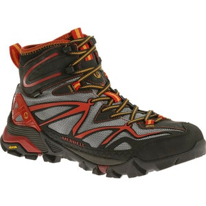 Capra Mid Sport GTX Hiking Boot - Men's