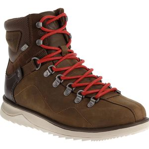 Epiction Polar Waterproof Boot - Men's