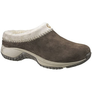 Encore Chill Stitch Clog - Women's