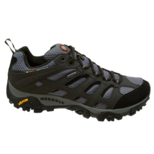 Moab GTX XCR Shoe - Men's