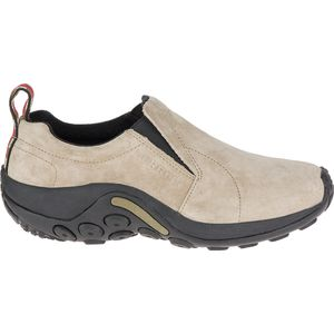 Jungle Moc Shoe - Women's